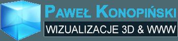 wizualizacje 3D | Poznań