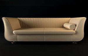 Sofa Venezia