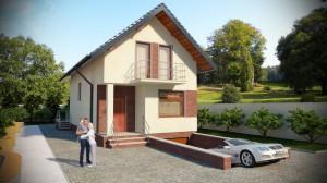 dom-kolorystyka-1