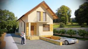 dom-kolorystyka-2